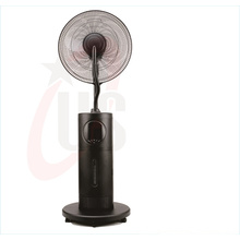 16 Zoll Wasser Nebelventilator mit Mosquito Repellent (USMIF-1602)