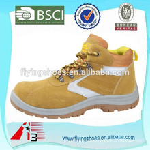 slip resistant waterproof work shoes steel toes shoes