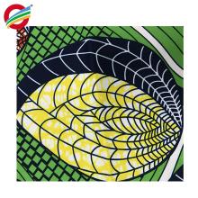 african best sale cotton wax prints fabric wholesale