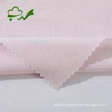 North America Style Casket Interior Lining Pink Velvet