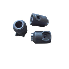 China manufacturer supply CNC machining steel casting parts