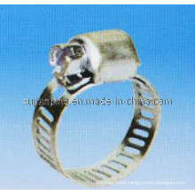 American Type Hose Clamp (8mm)