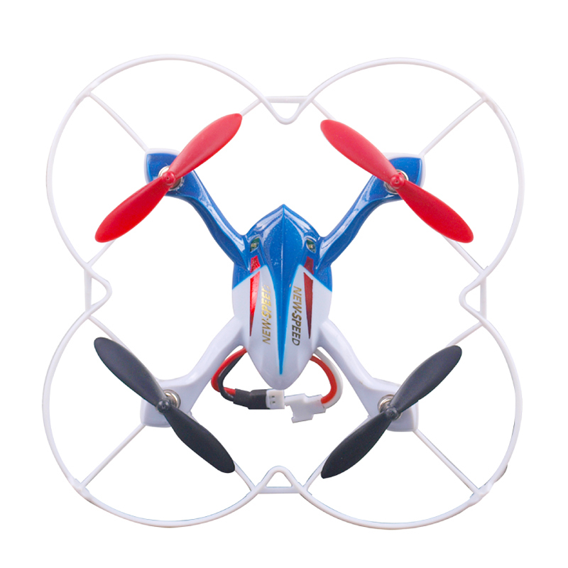 cheap rc quadcopter drone