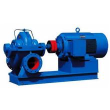 Pompe à eau centrifuge S Horizontal Split Case