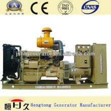 30квт Дойц TD226b-3D для Тепловозного комплекта генератора