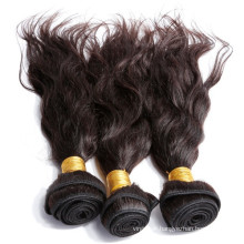 Supply 5a Grade Full Cuticle Indian Remy Hair New Delhi