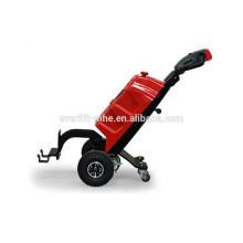 ET10 1Ton 1000kg Mini petit tracteur de remorquage électrique