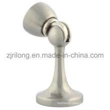 Magnetic Door Stopper and Door Holder Df 2621