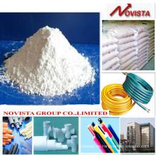 Calcium-Zink-Stabilisator für Rohre