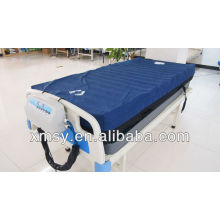 """pressure relief anti bedsore medical air mattress replacement 8"""" cell on cell APP-T04"""