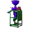 DONGYA 6N-40 1015 Reisschälmaschine