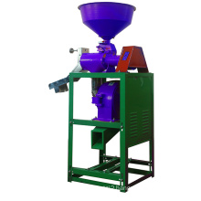DONGYA 6N-40 1009 High quality rice mill