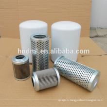 Китай Оборудование для замены, Замена на фильтрующий элемент гидравлического масла АРГО P2.0617-01, Фильтры АРГО P2.0617-01