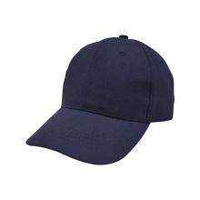 High quality unisex baseball cap 6 panel sport hats customize cap baseball