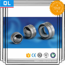 Industrial and Commercial Rod End Bearing Spherical Plain Bearing