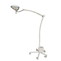 Floor Mobile Led Medical Exam Light