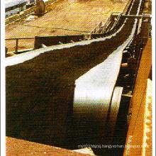 High Abrasion Resistant Belting
