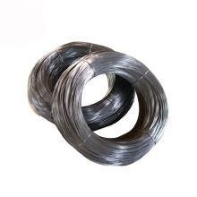 Alibaba supplier best quality 0.7mm galvanized wire