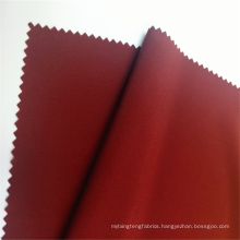 N/R Bengaline PD Rayon Nylon Elastomero Jacket Fabric