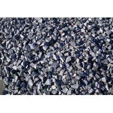 Ferro Silício Grau 75%