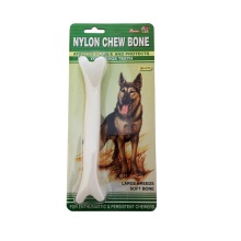 "Percell 7,5 ""Classic Soft Chew Bone"