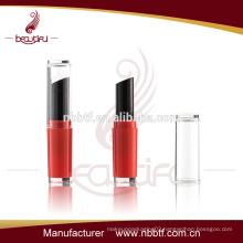 60LI19-6 Custom Lipstick Tube Packaging Design