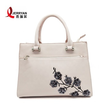 Nice Office Handbags Tote Bags para Mujeres