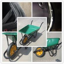 Wheel Barrow Wb3800 für Sri Lanka