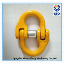Forged Lifting Sling Made by 20crmnti & 35CrMo