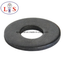 Factory Price High Quality Washer for Industrial Valve