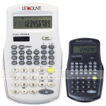 Calculatrice scientifique (LC711)