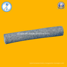 Nonwoven Needle Punched Felts