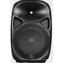 150W hochwertige Lautsprecher mit Bluetooth, High Sound und Karaoke
