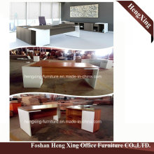 (HX-5N185) $78.00 Office Table Economic Series Desk Office Furniture