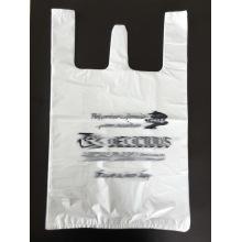 Palet cubre bolsas bolsa de periódico al por mayor