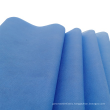 SSS 17gsm Spunbonded Nonwoven Fabric