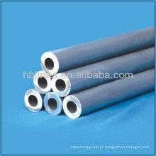 EN 10204 3.1 Tubos de aço sem costura e tubos ocos