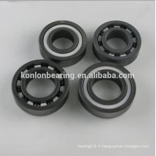 6805 roulement en céramique | roulements en céramique 6805 | 6805 palier 37 x 25 x 6mm