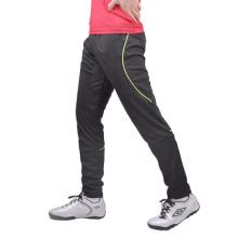 Fútbol pantalones futbol pantalones de entrenamiento para los hombres