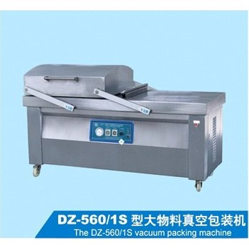 Big Material Special Heat Sealing Machines