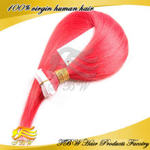 made in China hot selling unprocessed virgin hair extension adhesive tape 100% european hair tape hair extensions