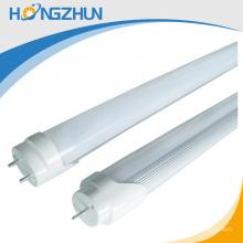 El precio de fábrica t8 llevó la luz del tubo, tubo llevado 18w, tubo t8 hecho en China