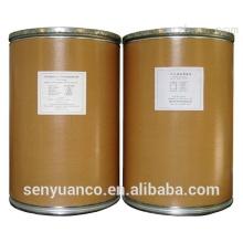 CAS 117048-59-6 Combretastatin A4, hochreines Combretastatin A4