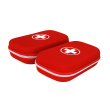 TOP SELLING Portable gauke promotional small first aid kit for security
