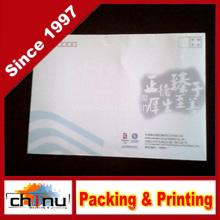 Envelope (4418)
