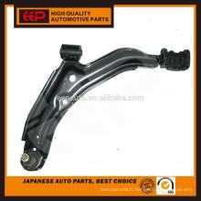 Pièce de voiture pour Sentra B12 Control Arm 54500-50A00 54501-50A00