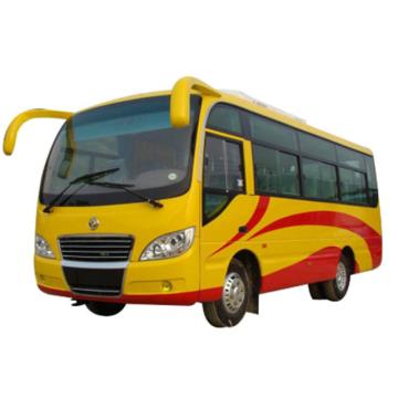 EQ6660 32 asientos autobús urbano usado a la venta