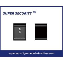 Boîte de dépôt de Safe-comptoir de dépôt (STB20 - 2K 2)