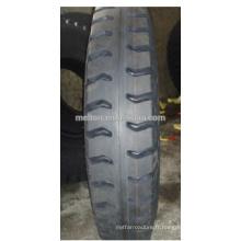 7.50-20 pneu de camion léger