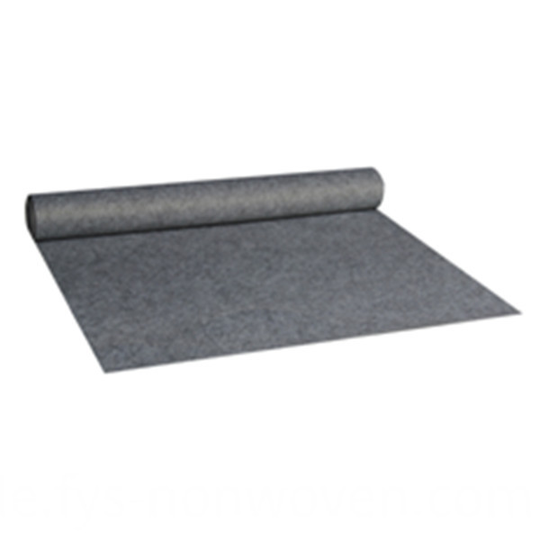 Best quality carpet underlay